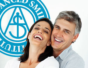 Port St Lucie Cosmetic Dentistry