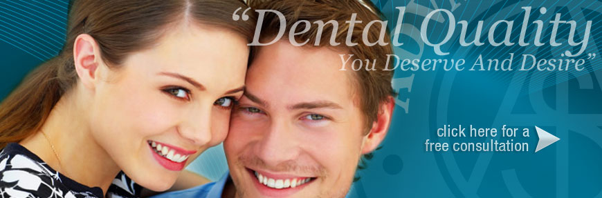 Dentist Port St Lucie